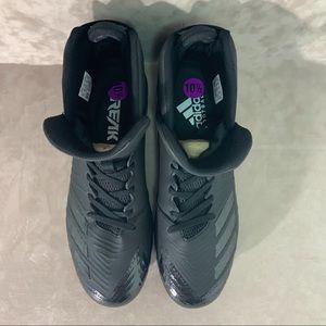 adidas Shoes - Adidas Freak X Carbon Football Cleat Mens SZ 10.5